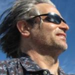 Profilbild von Schwendi